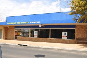 27 McCoy Street, Waikerie, SA 5330