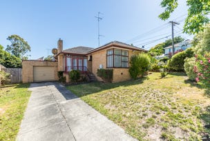 13 Marianne Way, Doncaster, Vic 3108