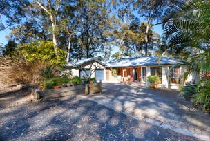 4 First Ridge Road, Smiths Lake, NSW 2428