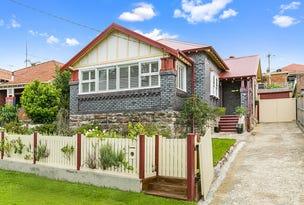 23 Gore Street, Arncliffe, NSW 2205