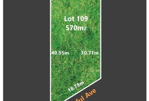 Lot 109 Peaceful Avenue, Armstrong Creek, Vic 3217