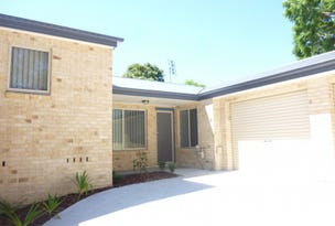 9/16 William Street, East Maitland, NSW 2323