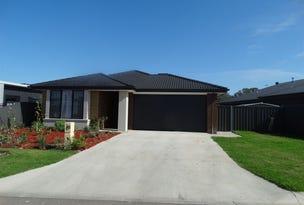 48A McLaren Boulevard, Thurgoona, NSW 2640