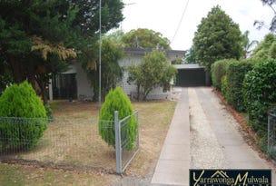122 Lucan Street, Mulwala, NSW 2647