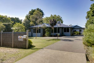 23 Anderson Street, Newhaven, Vic 3925