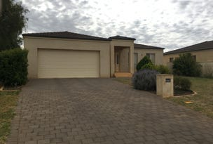 112 CLIFTON BLVD, Griffith, NSW 2680