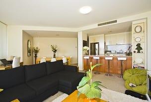 303/209 Hunter Street, Newcastle, NSW 2300
