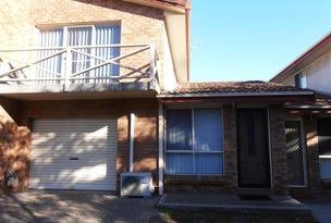 2/14 Railway Street, Corrimal, NSW 2518