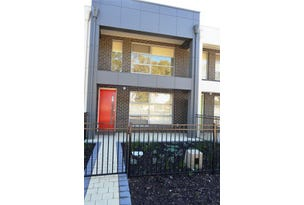 9 Kenmair Street, Mansfield Park, SA 5012