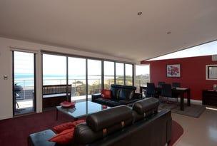 Apartment 1 or 2 14 Meika Place, Coles Bay, Tas 7215