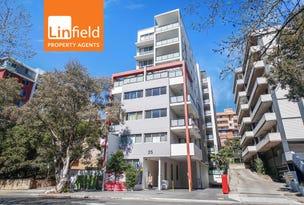 402/25 Campbell Street, Paramatta, SA 5558