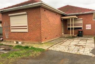 91 Morphett Road, Morphettville, SA 5043