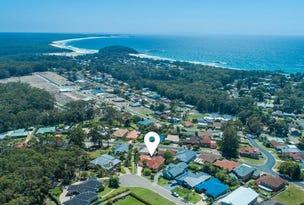 20 Seascape Close, Narrawallee, NSW 2539
