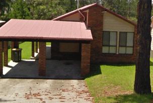 1/22 Illawa St, Cooranbong, NSW 2265
