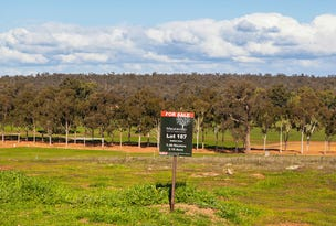Lot 187 Sellick Drive, Wundowie, WA 6560