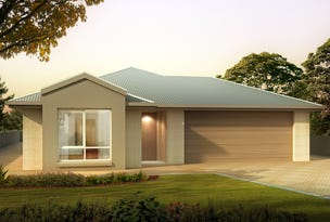 Lot 248  Terry Street, Blakeview, SA 5114