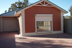 13C Arthur Street, Ridgehaven, SA 5097