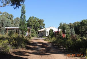 779 Timor Road, Coonabarabran, NSW 2357