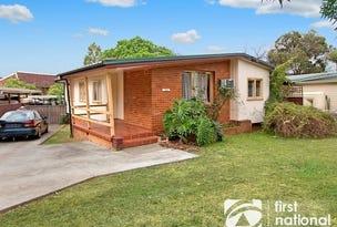 44 Macartney Crescent, Hebersham, NSW 2770