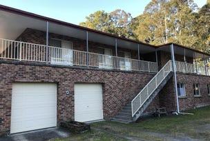 703 Yarratt Road, Upper Lansdowne, NSW 2430