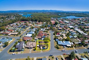 1 & 2/2 Warrie Close, Paradise Point, Qld 4216