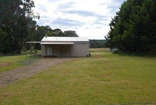 Lot 153 Kunama Road, Kunama, NSW 2730