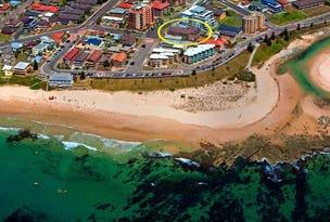 13/56 Ocean Parade, The Entrance, NSW 2261