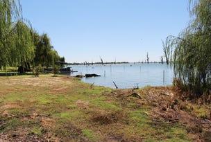 Lot 2, 8282 Murray Valley Highway, Yarrawonga, Vic 3730