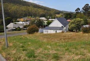 3 Chapel Lane, Dover, Tas 7117