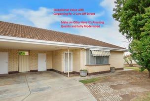 1/44 Robert Avenue, Broadview, SA 5083