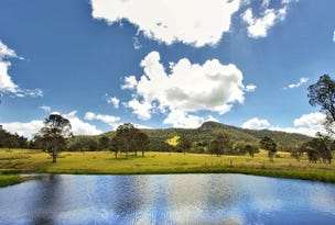 392 Mograni Creek Road, Gloucester, NSW 2422