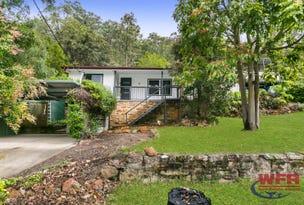 530 Settlers Rd, Lower Macdonald, NSW 2775