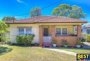 9 Bringelly Avenue, Pendle Hill, NSW 2145