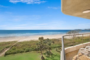 30/387 Golden Four Drive, Tugun, Qld 4224