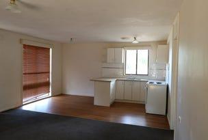 28 Callaghan Street, Ashmont, NSW 2650