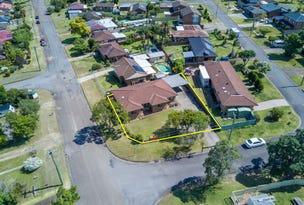Unit 1 & 2/19 Garden Avenue, Raymond Terrace, NSW 2324