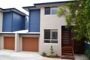 3/52 Wooli Street, Yamba, NSW 2464