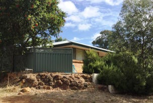 53A Forrest Road, Margaret River, WA 6285