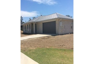 Lot 22 Cnr Reserve and Songbird, Jimboomba, Qld 4280