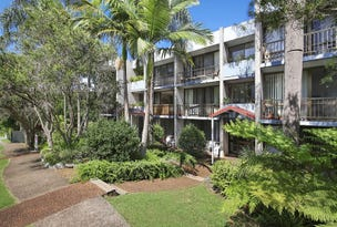 6/21 Surf  Street, Port Macquarie, NSW 2444