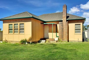 115 Waldron rd, Chester Hill, NSW 2162