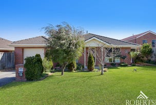 1 Joleda Court, Dennington, Vic 3280