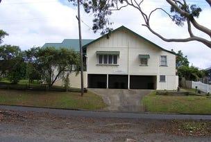 3/11 Broughton Street, West Kempsey, NSW 2440