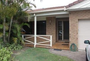 2/10 Marvel Street, Byron Bay, NSW 2481