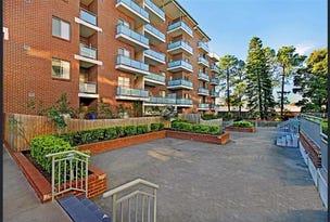 64/8-18 Briens Road, Northmead, NSW 2152