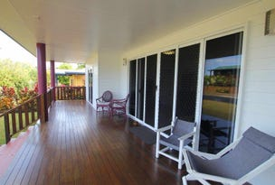 39 Seafarer St, South Mission Beach, Qld 4852