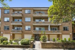 12/24 Trafalgar Street, Brighton Le Sands, NSW 2216