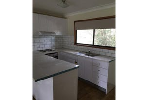 63 Budgewoi Rd, Noraville, NSW 2263