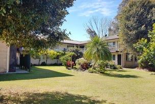 12/193 Kennedy Drive, Tweed Heads West, NSW 2485
