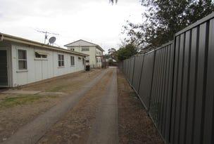 6/177 Johnston Street, Tamworth, NSW 2340